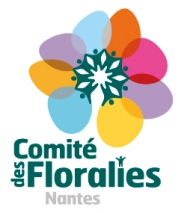 APPEL A CANDIDATURE POUR LES 12èmes  FLORALIES INTERNATIONALES - NANTES 2019